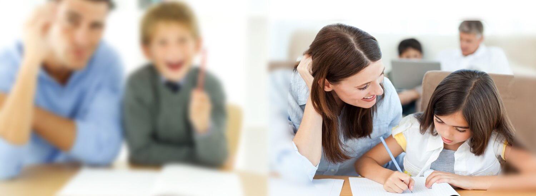 Pourquoi donner des cours à domicile ?