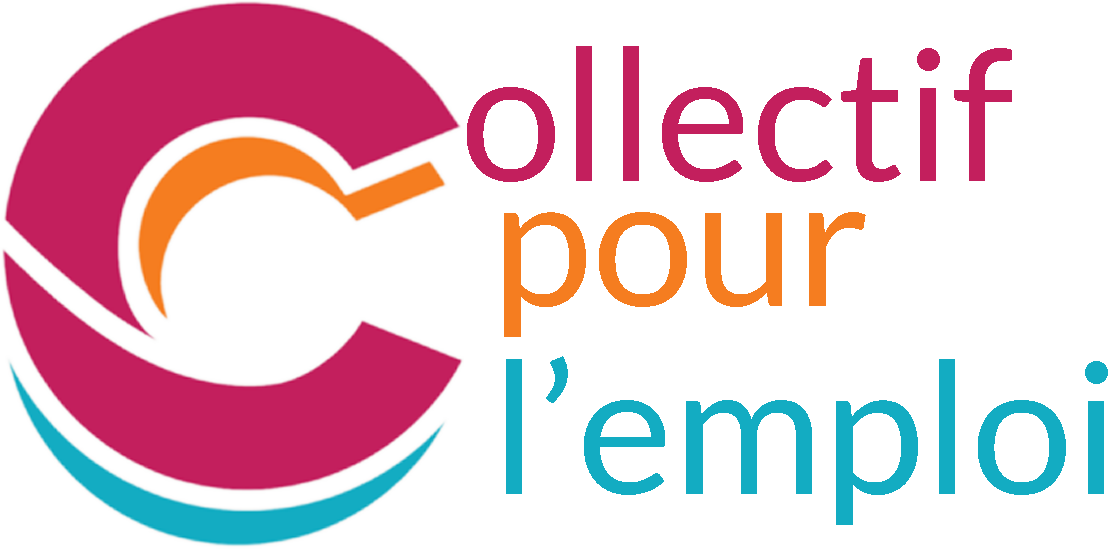 Collectifpourlemploi.com